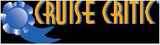 Cruise tours naples italy