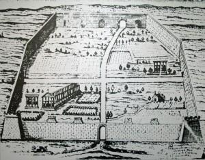Map_of_Paestum_1732
