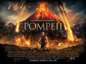 Pompeii-movie-2014