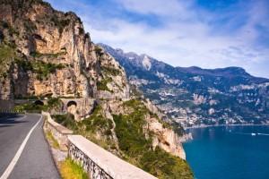 Road-to-Amalfi